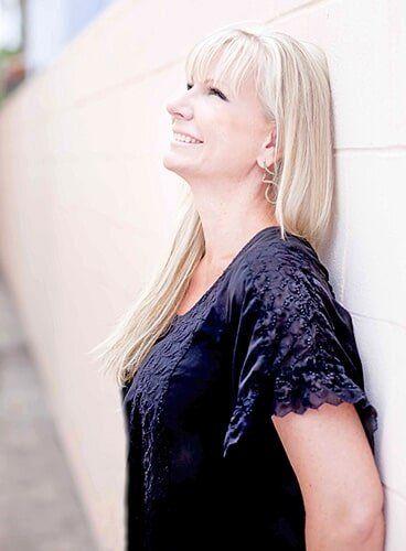 Skin Rejuvenation | San Diego, CA | The Beauty Mark Medical Spa