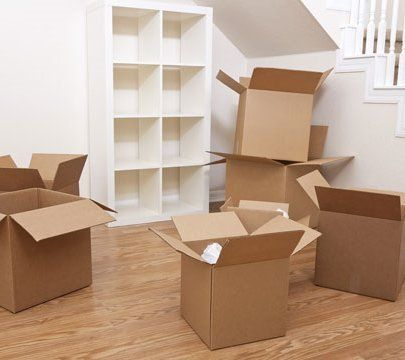 moving house - what to do when moving - step by step guide to moving - moving house guide - moving guide - move planner - 1 day before moving
