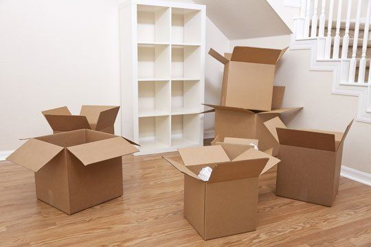 full packing,professional packing service,removals and packing,house packing,packing boxes,packing materials,packing tape,need a packing service,fragile packing service,international packing service,export packing,export wrapping,moving and packing service,pack my house,professional packers