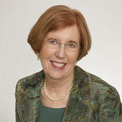Judith Mitnick Attorney
