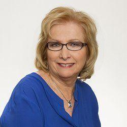 Susan Pollack Attorney