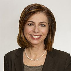 Vera L. Golenzer  Attorney-at-law