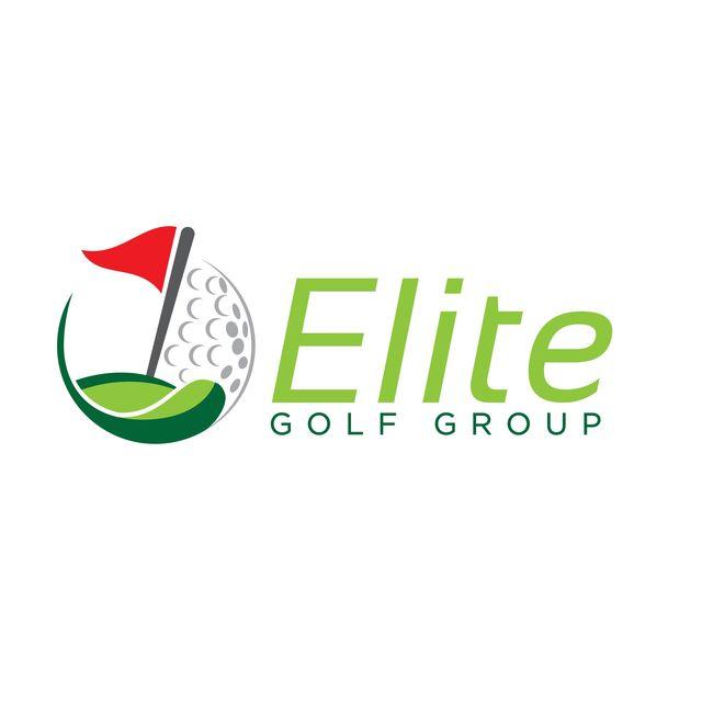 Senior Golf School Vacations By Elite Golf Group