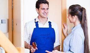 assistenza domicilio elettrodomestici alessandria