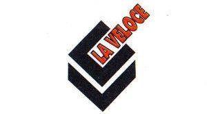 LA VELOCE soc.coop.r.l. - logo