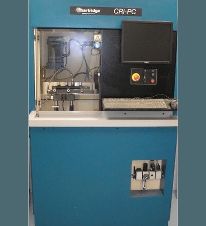 Diesel Injection | Clearwater, FL | Central Florida Diesel