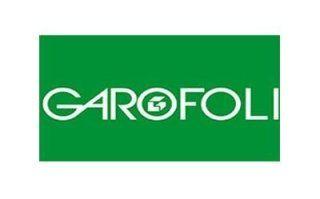www.garofoli.com/it/home/