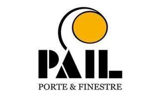 www.pailporte.it/