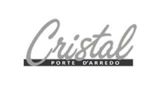www.cristalsrl.com/