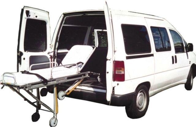 ambulanza, ambulanze private h24, autonoleggio