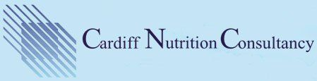 Cardiff Nutrition Consultancy logo