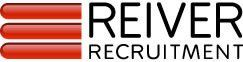 REIVER RECRUITMENT logo