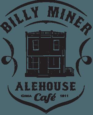 Billy Miner