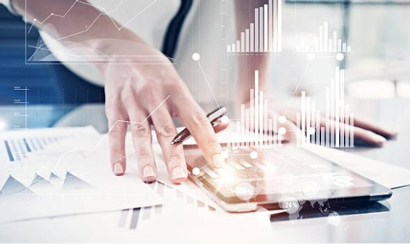 analisi finanziaria udine