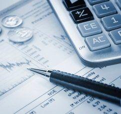 assistenza finanziaria, cessione del quinto per pensionati, cessione del quinto per dipendenti pubblici