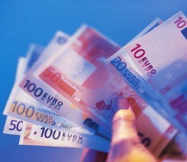 prestiti personali, finanziaria, finanziamenti
