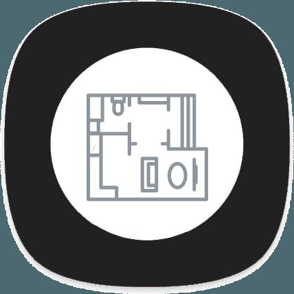 icona progettazione
