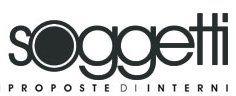 Soggetti Proposte Di Interni - Logo