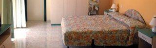 bagno privato, confort, camere moderne