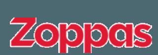 logo - Zoppas