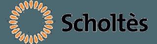 logo - Scholtès