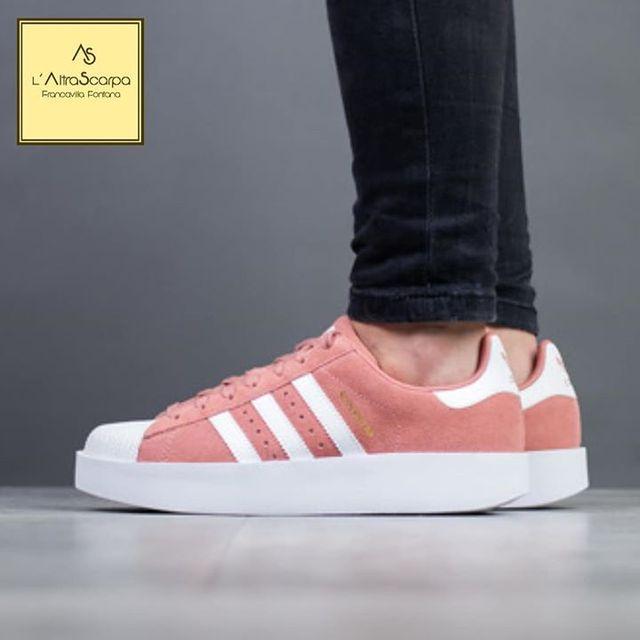 separation shoes 5e16b 547dd Assortimento Calzature | Francavilla Fontana, BR | L'Altra ...