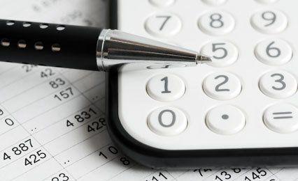Income tax returns filing