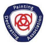 PD association