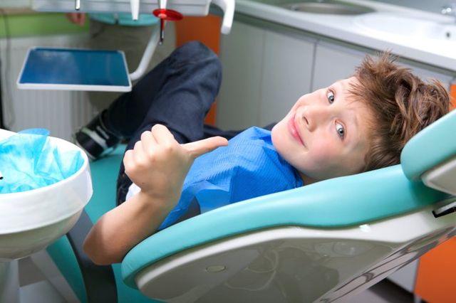 Family Dentist Rio Grande City, TX