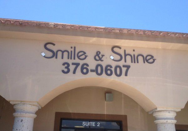 Family Dentist Weslaco, TX