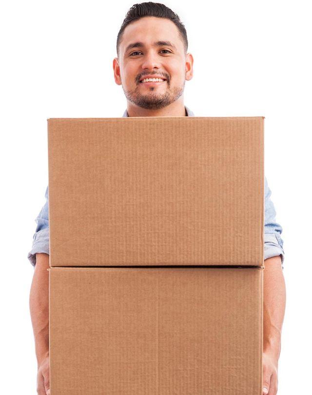 Storage Units Billingts Mt A All Purpose Storage