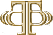 tappezzeriapalermo-logo