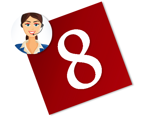 8.  Creating a virtual office
