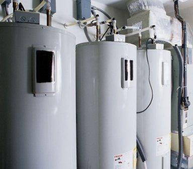 termoidraulica, caldaie, impianti