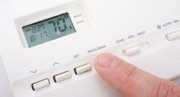 installazione bruciatori, climatizzazione, impianti di condizionamento