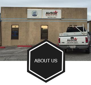 Air Conditioner Replacement, San Antonio, TX