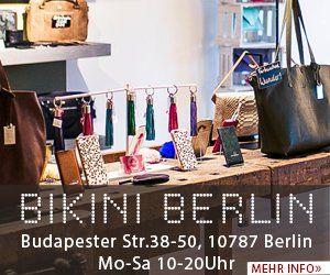 mabba-Store-Bikini-Berlin