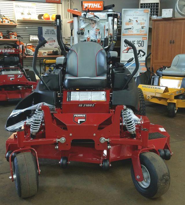 grass mower in Asheboro, NC
