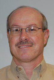 Paul Lucas