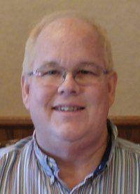 Greg Cross