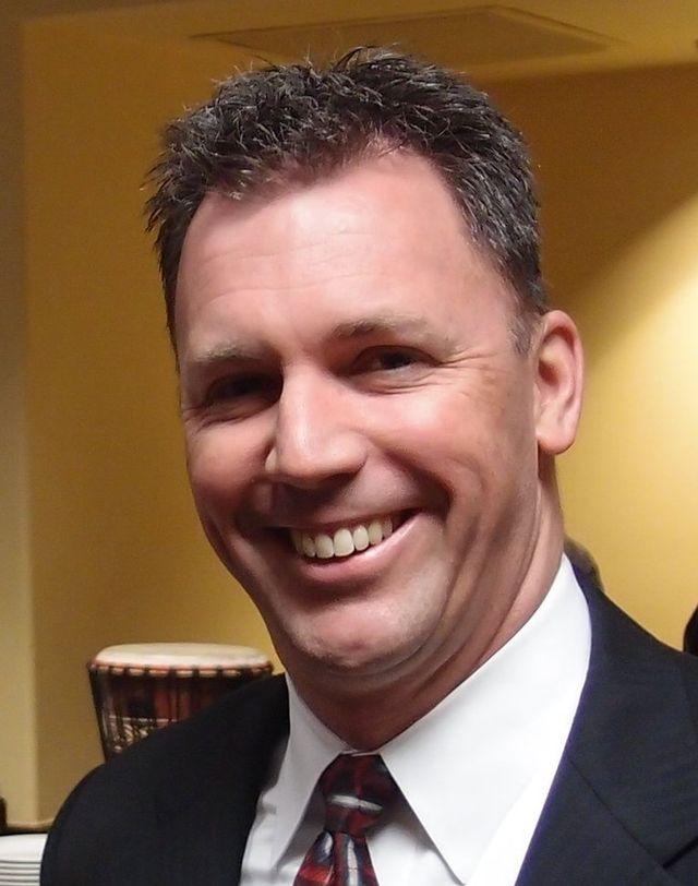 Bill Dowling