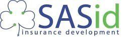 SASid Logo