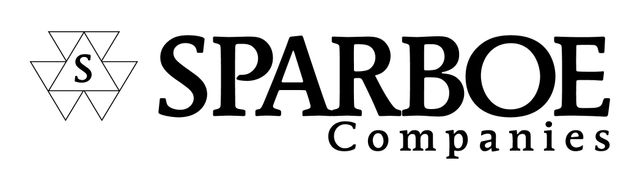 Sparboe Companies logo