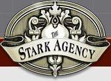 Stark Agency Logo