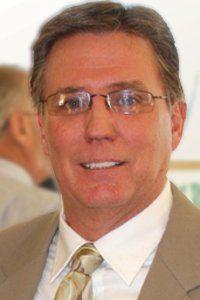 David Spiegelhoff