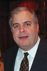 Toby Spangler