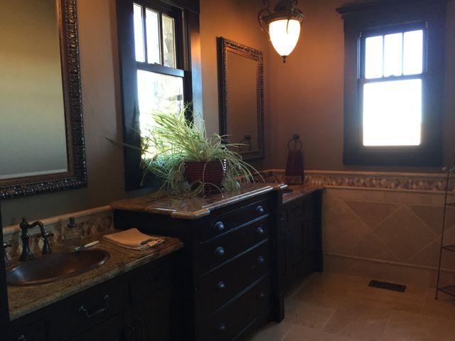 Trendy Custom Designed Cabinets In DeWitt, NE