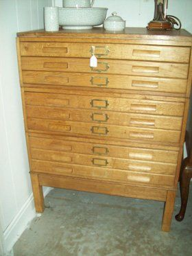 Antiques and collectible - Hotham, Yorkshire - Olde English Furniture - Antique Shop