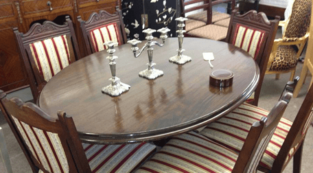 Quality Cost Effective Second Hand Furniture In Coleraine