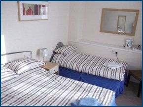 The Sage centre - Tyne & Wear - Durham House Hotel - Bed & breakfast